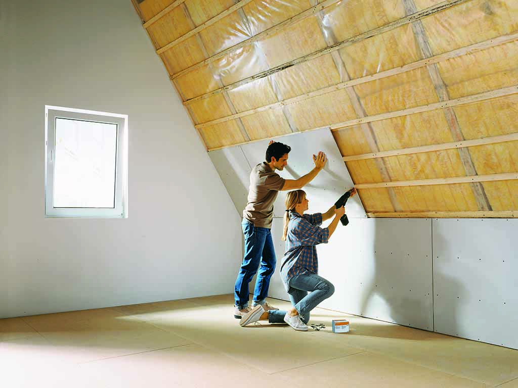 huber bau u handwerkermarkt gmbh vilshofen d mmstoffe trockenbau. Black Bedroom Furniture Sets. Home Design Ideas